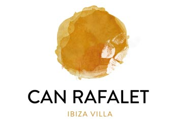 Can Rafalet