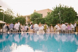 Can Rafal and your event